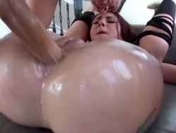 Mandy muse Anal.mp4