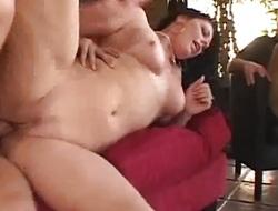 Hawt Hotwife Cuckold Fucking